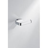 Тримач для туалетного паперу Asignatura Intense (65607800)