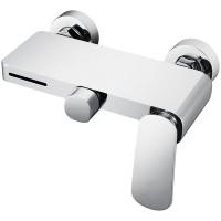 Змішувач для ванни і душу Asignatura Intense (65502800)