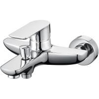 Змішувач для ванни і душу Asignatura Delight (75502800)