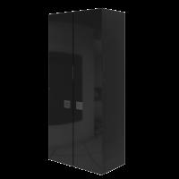 Пенал Botticelli Rimini RmP-170 чорний