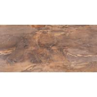 Плитка Opoczno Elega brown 29,7x60
