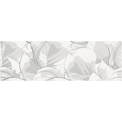 Декор Opoczno FLOWER CEMENTO MP706 LIGHT GREY 24x74 G1 (OD486-006)
