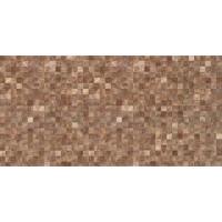 Плитка Opoczno Royal Garden коричнева  29,7x60