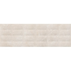 плитка Opoczno SOFT MARBLE CREAM STRUCTURE 24x74 G1 (OP476-005-1)