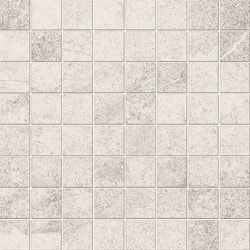Мозаїка Opoczno WILLOW SKY WILLOW SKY MOSAIC 29X29 (ND039-007)