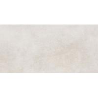 плитка Opoczno PAULA BEIGE G1 29.7X60