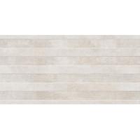 плитка Opoczno PAULA BEIGE STRUCTURE G1 29.7X60