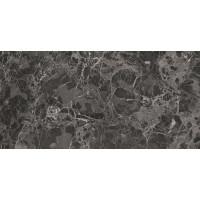 плитка Opoczno SEPHORA BLACK G1 29.7X60