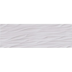 плитка Opoczno Structure Pattern Grey Wave Structure 25X75 (OP365-008-1)