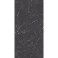 Плитка Paradyz Artstone Black Gres Szkl. Rekt. Mat. 59,8x119,8