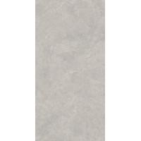 Плитка Paradyz Lightstone Grey Gres Szkl. Rekt. Półpoler 59,8x119,8