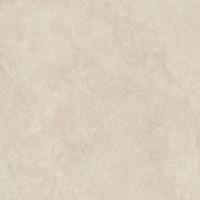 Плитка Paradyz Lightstone Crema Gres Szkl. Rekt. Półpoler 59,8x59,8