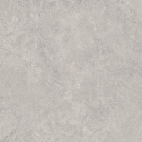 Плитка Paradyz Lightstone Grey Gres Szkl. Rekt. Półpoler 59,8x59,8