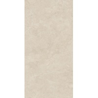 Плитка Paradyz Lightstone Crema Gres Szkl. Rekt. Półpoler 59,8x119,8