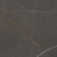 Плитка Paradyz Linearstone Brown Gres Szkl. Rekt. Mat. 59,8x59,8