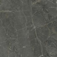 Плитка Paradyz Marvelstone Grey Gres Szkl. Rekt. Mat. 59,8x59,8