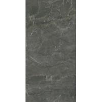 Плитка Paradyz Marvelstone Grey Gres Szkl. Rekt. Mat. 59,8x119,8