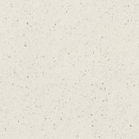 Плитка Paradyz Moondust Bianco Gres Szkl. Rekt. Półpoler 59,8x59,8