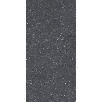 Плитка Paradyz Moondust Antracite Gres Szkl. Rekt. Mat. 59,8x119,8