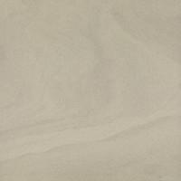 Плитка Paradyz Rockstone Grys Gres Rekt. Mat 59,8x59,8