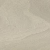 Плитка Paradyz Rockstone Grys Gres Rekt. Poler 59,8x59,8