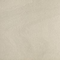 Плитка Paradyz Rockstone Grys Gres Rekt. Struktura 59,8x59,8