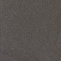 Плитка Paradyz Rockstone Grafit Gres Rekt. Poler 59,8x59,8