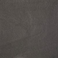 Плитка Paradyz Rockstone Grafit Gres Rekt. Struktura 59,8x59,8
