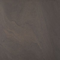 Плитка Paradyz Rockstone Umbra Gres Rekt. Mat. 59,8x59,8