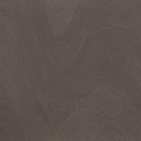 Плитка Paradyz Rockstone Umbra Gres Rekt. Poler 59,8x59,8