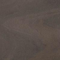 Плитка Paradyz Rockstone Umbra Gres Rekt. Struktura 59,8x59,8