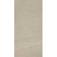 Плитка Paradyz Rockstone Grys Gres Rekt. Mat 29,8x59,8