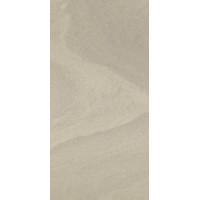 Плитка Paradyz Rockstone Grys Gres Rekt. Poler 29,8x59,8