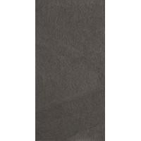 Плитка Paradyz Rockstone Grafit Gres Rekt. Struktura 29,8x59,8