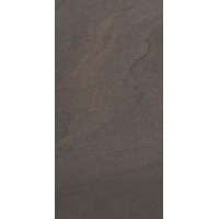 Плитка Paradyz Rockstone Umbra Gres Rekt. Mat 29,8x59,8