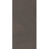 Плитка Paradyz Rockstone Umbra Gres Rekt. Poler 29,8x59,8