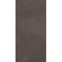 Плитка Paradyz Rockstone Umbra Gres Rekt. Struktura 29,8x59,8