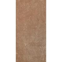 плитка Paradyz Scandiano Rosso Podstopnica 14.8x30
