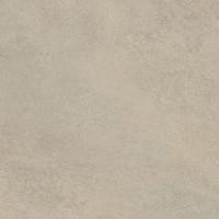 Плитка Paradyz Smoothstone Bianco Gres Szkl. Rekt. Satyna  59,8x59,8