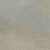 Плитка Paradyz Smoothstone Beige Gres Szkl. Rekt. Satyna 59,8x59,8