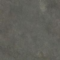 Плитка Paradyz Smoothstone Umbra Gres Szkl. Rekt. Satyna 59,8x59,8