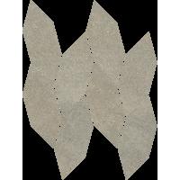 Мозаїка Paradyz Smoothstone Beige Mozaika Cięta Satyna 22,3x29,8