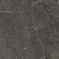 Плитка Paradyz Wonderstone Grey Gres Szkl. Rekt. Poler 59,8x59,8