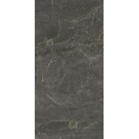 Плитка Paradyz Wonderstone Grey Gres Szkl. Rekt. Poler 59,8x119,8