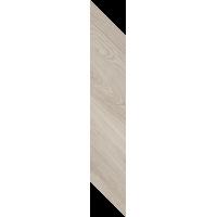 Декор Paradyz Wildland Light Dekor Chevron Lewy 14,8x88,8