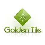 Golden Tile