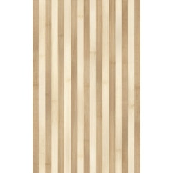 Плитка Golden Tile Bamboo Mix 2 25x40 (H7Б161)