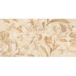 Декор Golden Tile Sea Breeze Fresh 30x60 бежевий (Е11471)