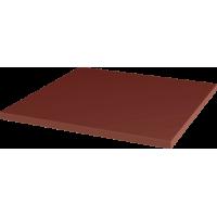Плитка Paradyz базова Natural Rosa 30x30