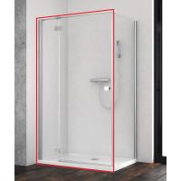 душова кабіна Radaway Essenza New KDJ двері 90 ліві (385044-01-01L)